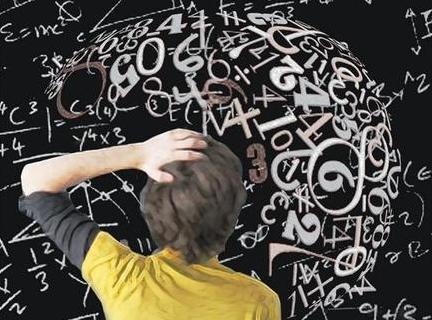 Matematik Konu Anlatım Videoları