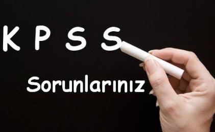 KPSS de Çıkabilecek Analitik Geometri Soruları