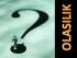 Olasılık 2 Testi Soru Çözümleri – VİDEO