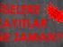 LİSELERE KAYIT TARİHİ