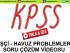 KPSS İşçi Havuz Problemleri – TIKLA İZLE