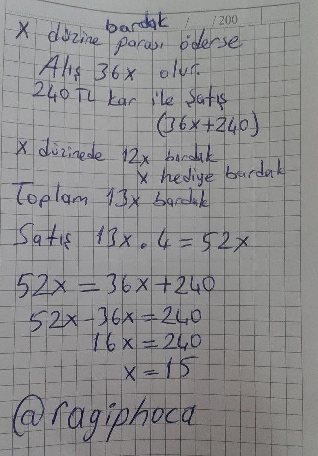 problem 02