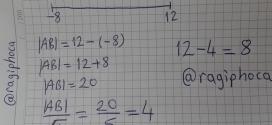 Yapılamayan Soru 4