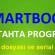 Smart Akıllı Tahta Programı