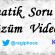 KPSS Matematik Videoları
