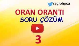 ORAN-ORANTI-3