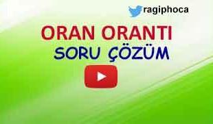 ORAN-ORANTI-S