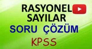 RASyonel-sayılar-kpss