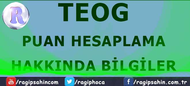 TEOG-puan-hesaplama-hakkında