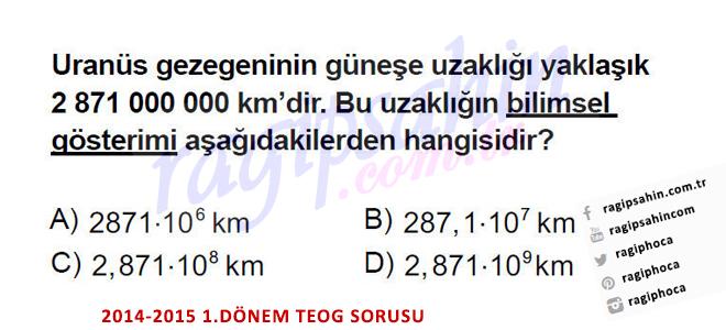 ÜSLÜ-04
