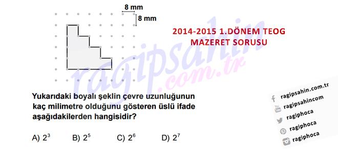 ÜSLÜ-27