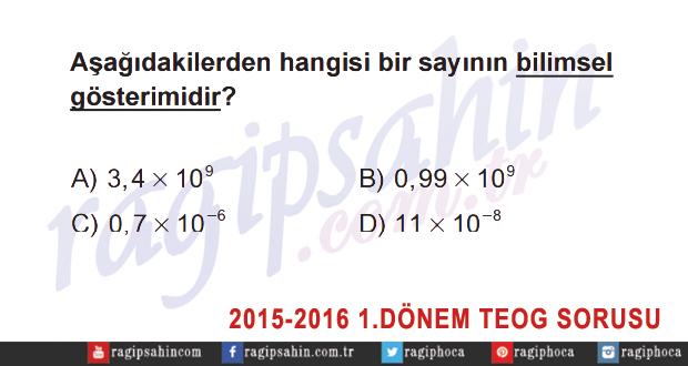BİLİMSEL-GÖSTERİM-01