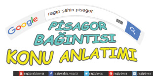 pisagor-yeni