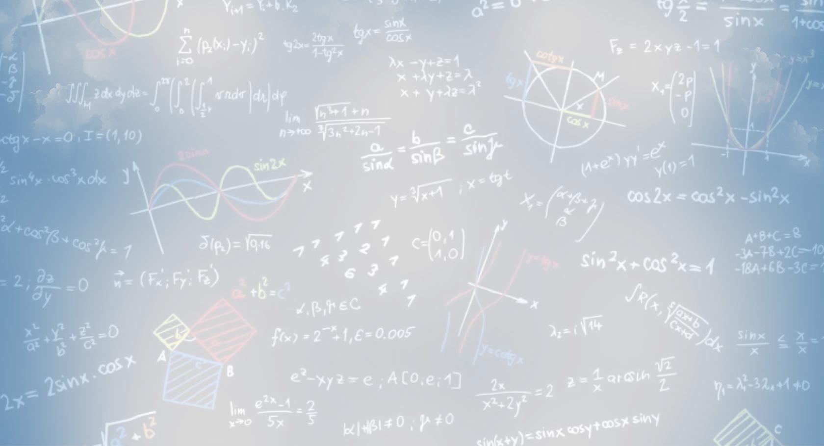 Ragip Sahin Ortaokul Matematik